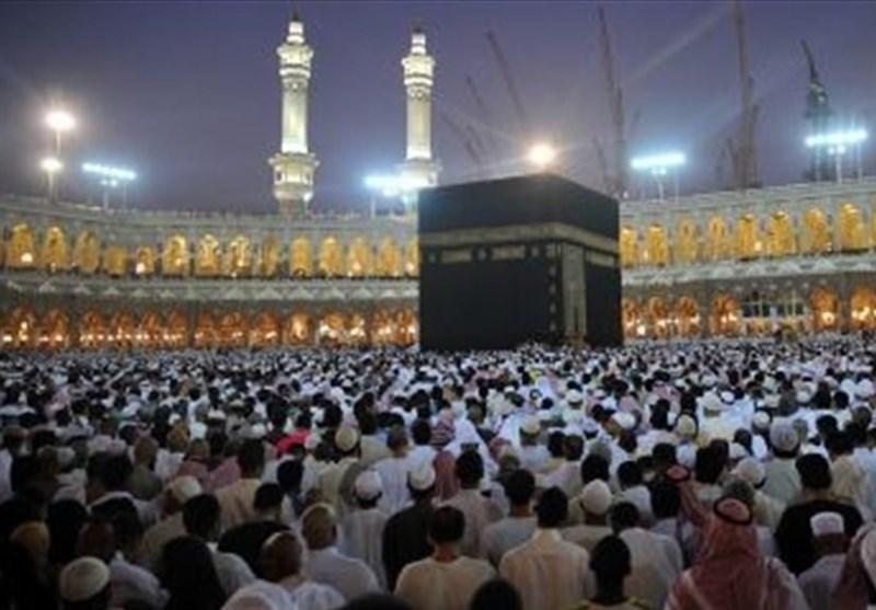 وزیر حج عربستان: کشورهای اسلامی فعلاً برای حج برنامه ریزی نکنند
