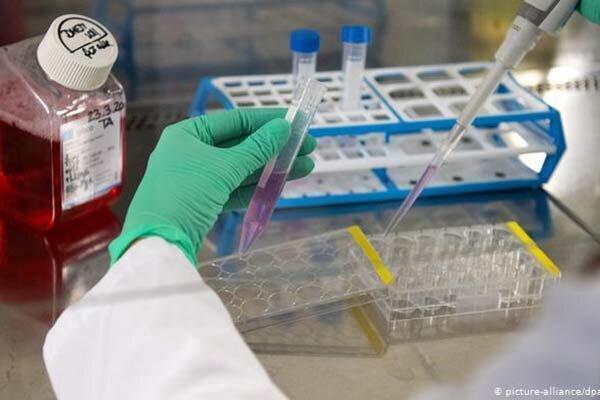 آلمان آزمایش واکسن کرونای ساخت این کشور را به زودی شروع می نماید