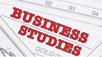 10 دانشگاه برتر برای تحصیل در رشته کسب و کار در کانادا