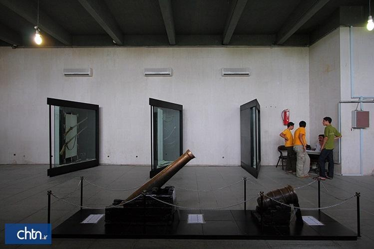 افزایش 13درصدی بازدید از موزه ها و اماکن فرهنگی خراسان رضوی در سال 98