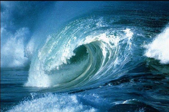 مناطق پرخطر سونامی در مکران شناسایی می گردد، ایجاد امواج عظیم در صورت وقوع زلزله 9.1 در عمان