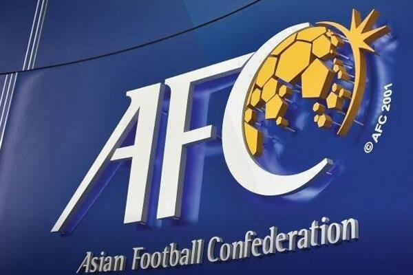 AFC درخواستی برای میزبانی بحرین در لیگ قهرمانان آسیا نداشته است