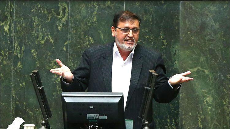 افشاگری یک نماینده از تصرف 40 خانه سازمانی مجلس