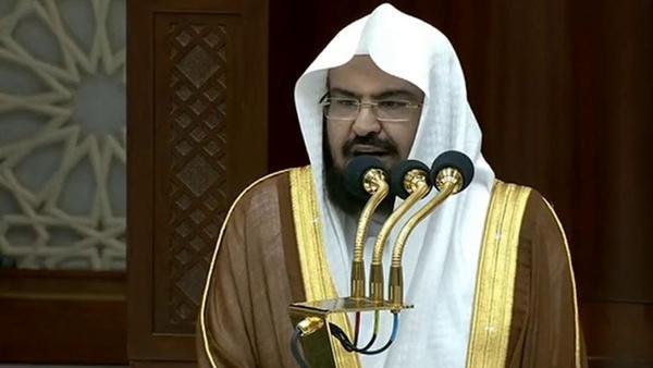 بازگشایی مسجدالحرام و مسجدالنبی در عربستان
