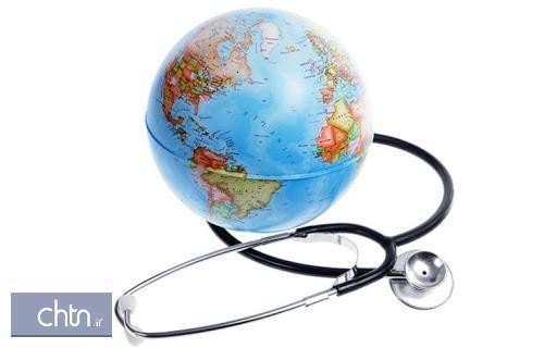 ساخت نخستین مرکز گردشگری سلامت در ارومیه