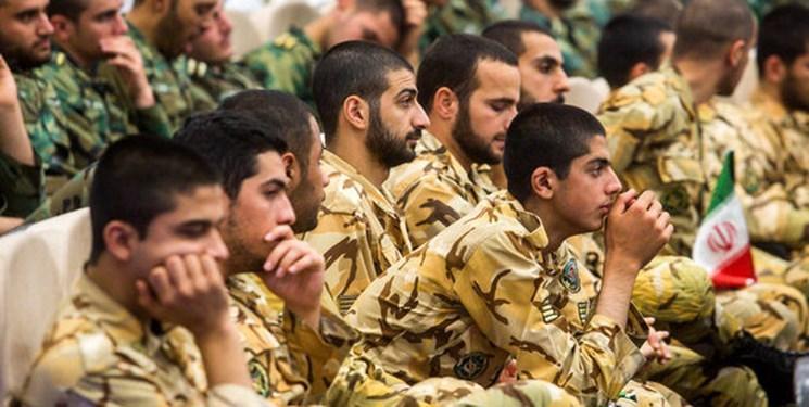 فارس من، ناجا به تمدید معافیت سربازی دانشجویان هنوز جواب نداده است