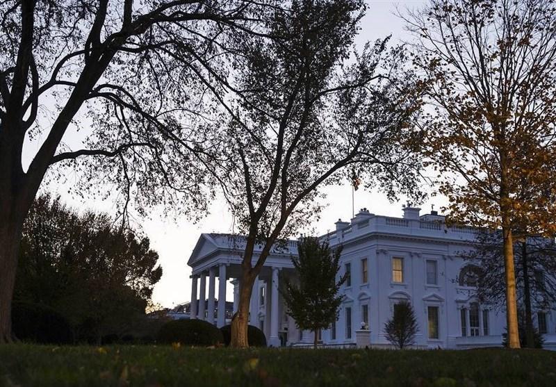 نگرانی کاخ سفید از تاثیر شیوع کرونا بر انتخابات ریاست جمهوری