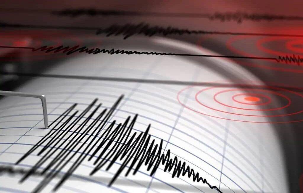 خبرنگاران تیم های ارزیاب به منطقه زلزله زده دوگنبدان اعزام شد