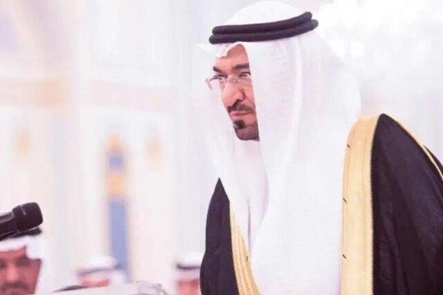 گاردین: 2 فرزند مقام سابق امنیتی عربستان اولین قربانیان بن سلمان بودند