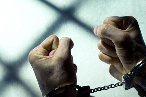 دستگیری 47 نفر از محکومین فراری در شیراز