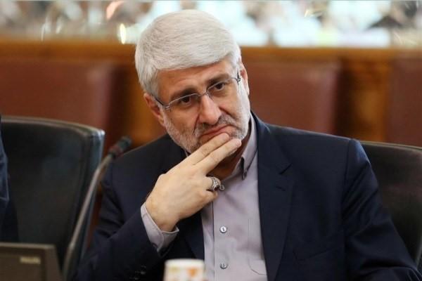 فساد سیستماتیک در ایران وجود ندارد، عملکرد دستگاه قضا سبب رضایتمندی عمومی شده است