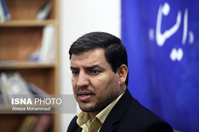 سفر وزیر ورزش به خوزستان ، افتتاح بیش از 12 پروژه عظیم ورزشی تا اسفند