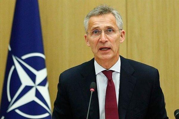 ناتو نگران افزایش حضور نظامی روسیه در لیبی است