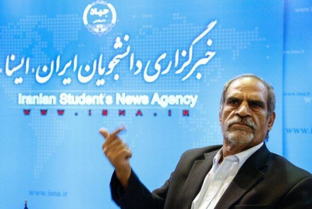 احمدی: باید هزینه خالی ماندن خانه ها را بالا برد