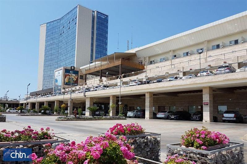 نخستین هتل 5ستاره بابلسر افتتاح می گردد