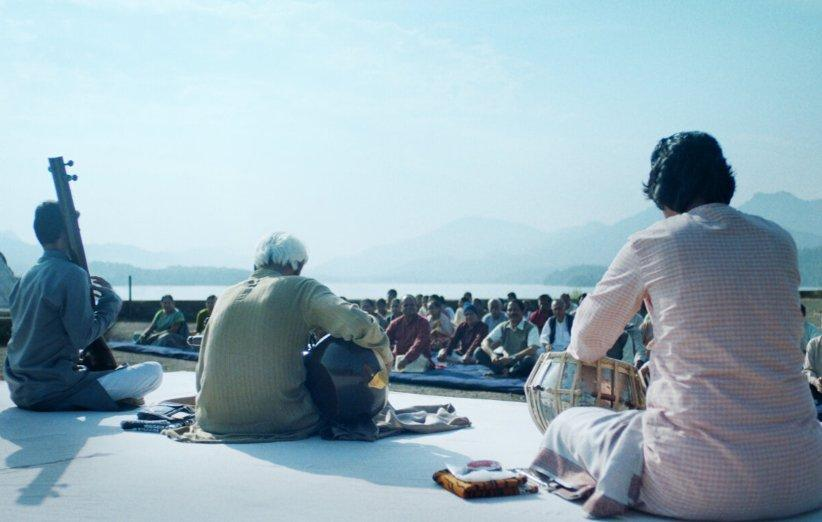 فیلم مرید؛ سینمای هند با یک فیلم هنری پیچیده به جشنواره ونیز آمده