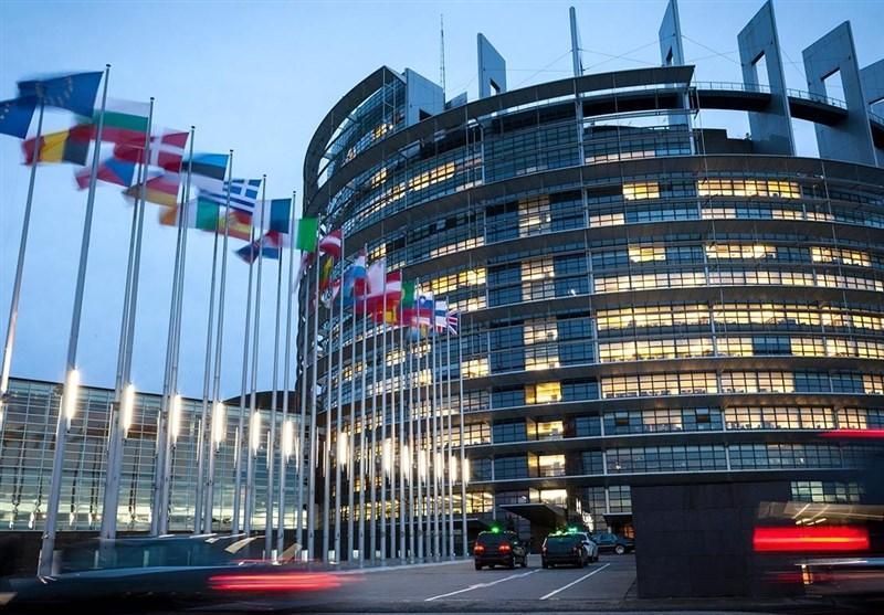 نارضایتی مجلس اروپا از توافق بودجه ای سران اتحادیه