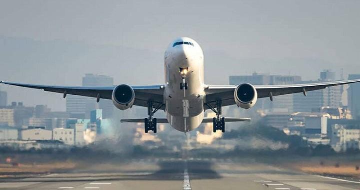 لغو مجدد مجوز پروازهای ایران و افغانستان به ترکیه، برقراری پروازها به 11 شهریور موکول شد