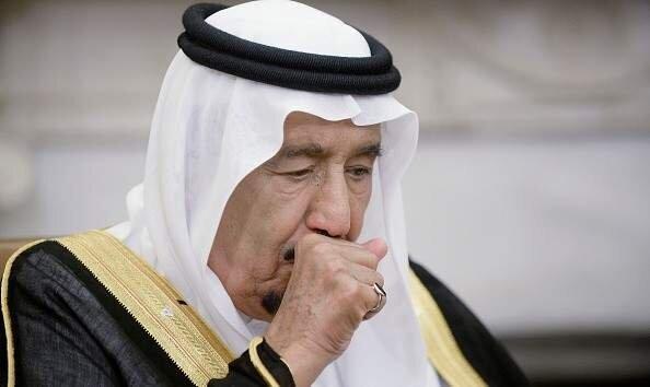 پادشاه عربستان درباره لبنان دستور صادر کرد