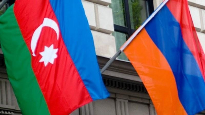 وزرای خارجه ترکیه و روسیه خواهان ترک مخاصمه در قره باغ شدند