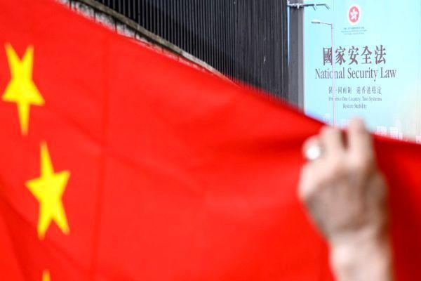 دورخیز چین برای تصاحب بازار خودروهای برقی