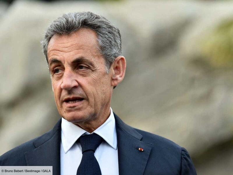 دادستانی فرانسه تحقیق از سارکوزی را شروع کرد