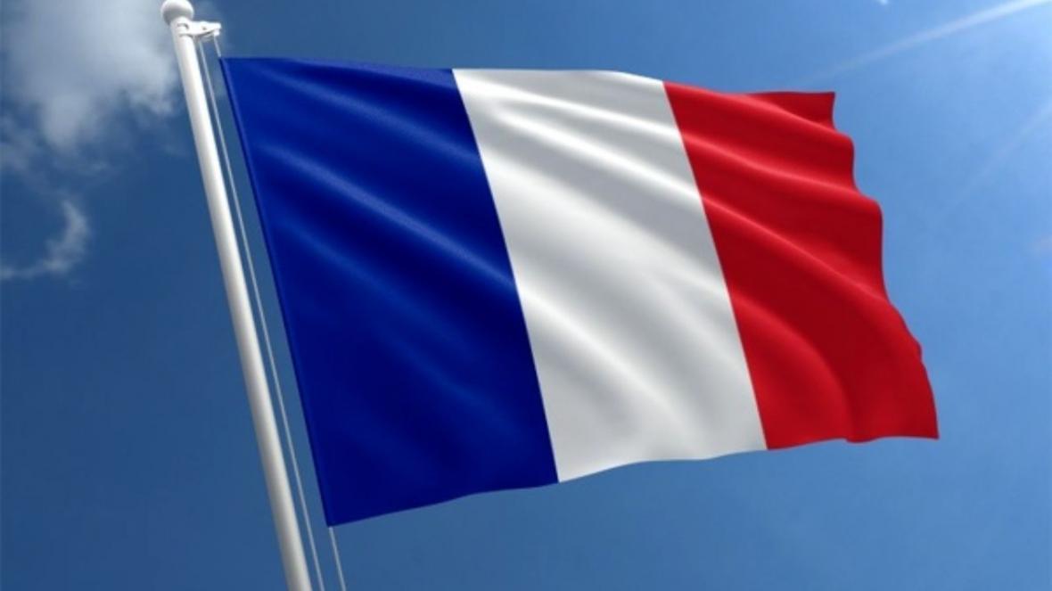 فرانسه یک کشور مسلمان است