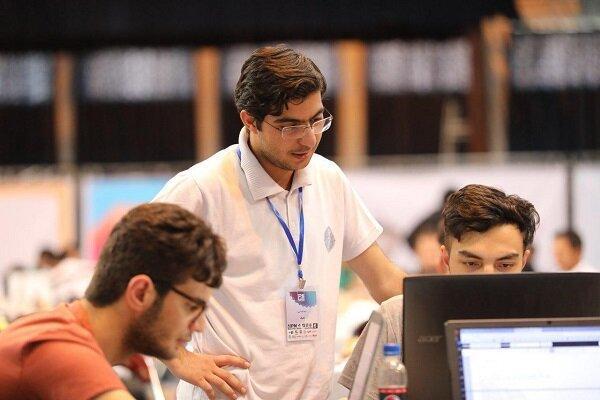 فهرست سامانه های آموزش مجازی با اینترنت رایگان اعلام شد