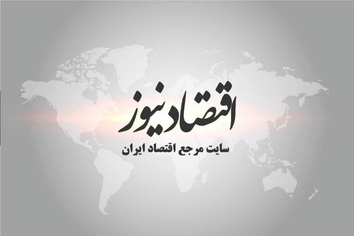لیست ساختمان های نا ایمن تهران دوباره منتشر شد