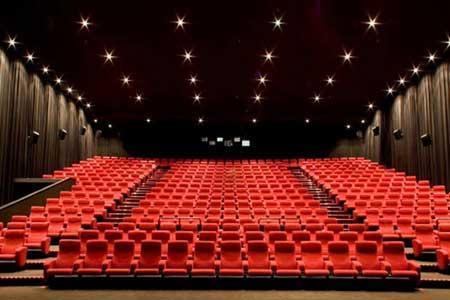 بلیت سینماها از آبان تمام بها می شود
