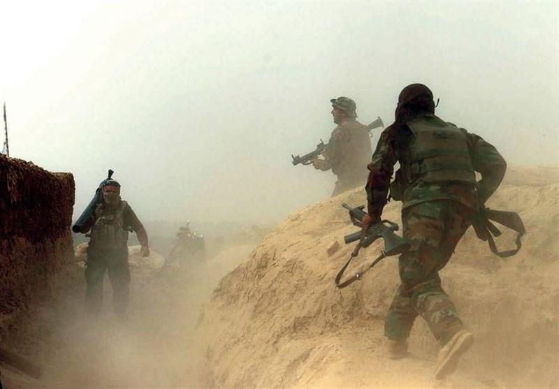 تشدید درگیری ها در افغانستان؛ 37 نفر کشته و بیش از 30 تن زخمی شدند