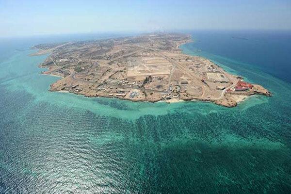 آب&zwnjهای شور دریای عمان برای بومیان سواحل جنوبی درآمدزا می&zwnjشود