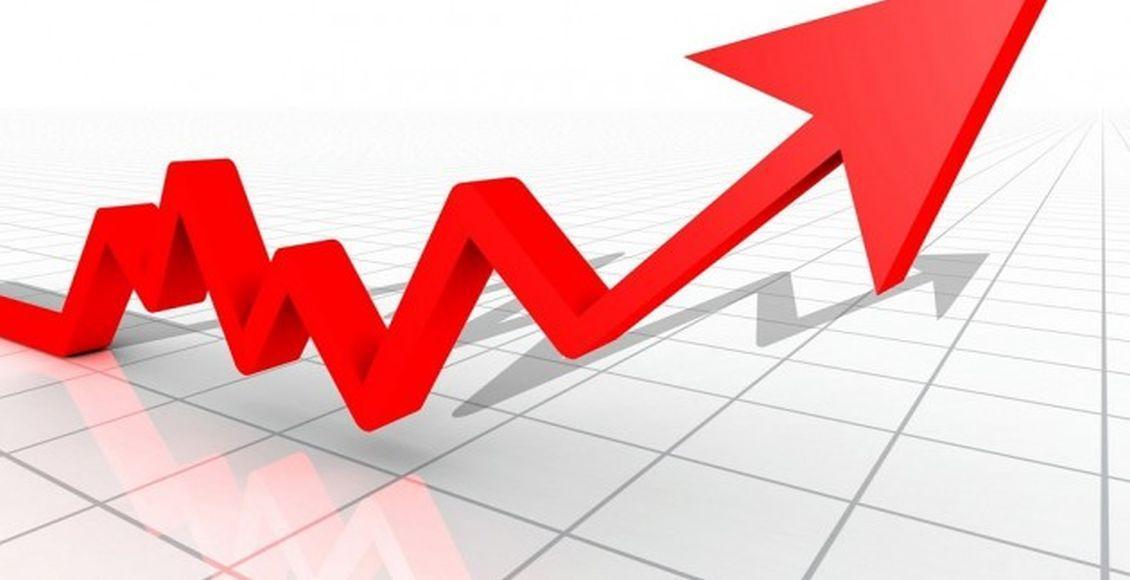 افزایش تورم در آبان، هزینه خانوارها 46 درصد بیشتر شد