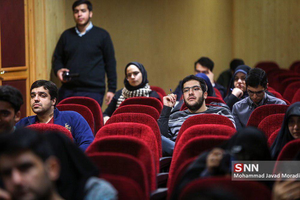 فراخوان ثبت نام نهمین دوره مسابقات مناظره دانشجویان آذربایجان شرقی اعلام شد