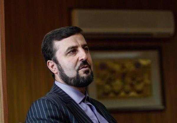 ابراز نگرانی نماینده دائم ایران از قصد آمریکا برای انجام آزمایشهای انفجاری هستهای