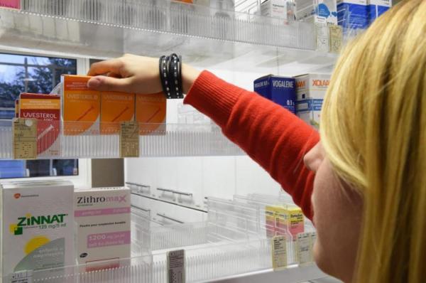 جلوگیری از ابتلا به کرونا با ویتامین دی؟!