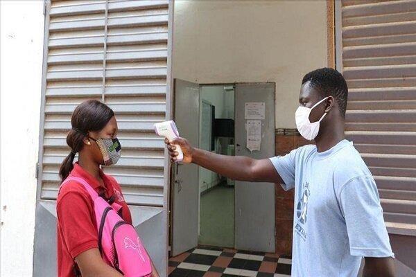 شمار کرونایی ها در قاره آفریقا به 3 میلیون و 278 هزار نفر رسید