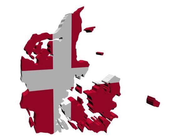واحد پول دانمارک چیست؟