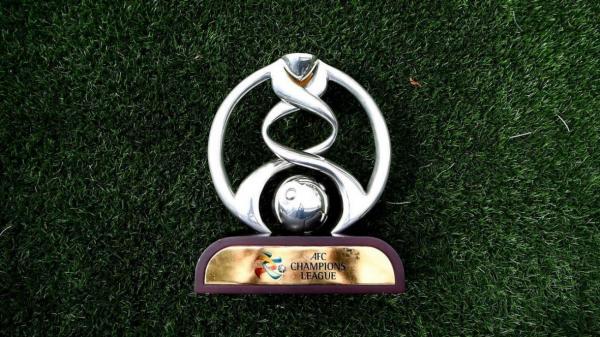 گل عبدی به فینال بهترین های لیگ قهرمانان آسیا 2020 رسید