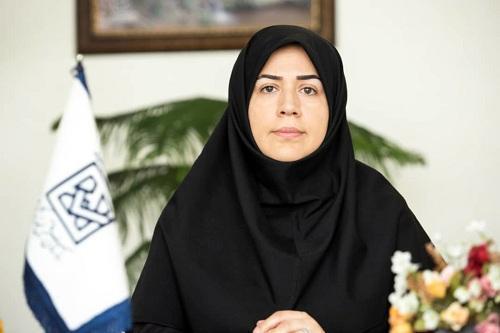 آزمون استخدامی دانشگاه های علوم پزشکی 24 بهمن برگزار می گردد ، رقابت حدود 220 هزار داوطلب