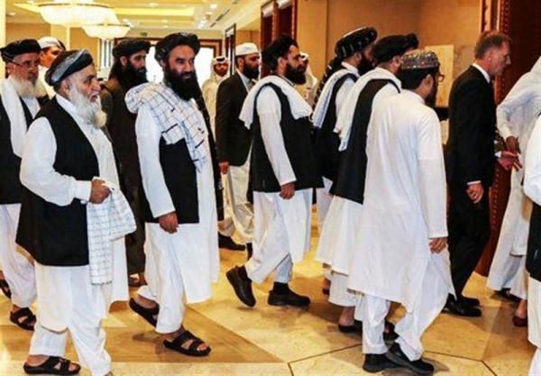 اختصاصی، سفر هیئت سیاسی طالبان به تهران به ریاست ملابرادر