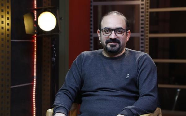 واقع گرایی ملال آور در سینمای ایران؛ سینمای کودک هیچ دایه ای ندارد