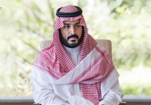 عربستان، افشای مداخلات مستقیم بن سلمان در تصمیمات دستگاه قضایی