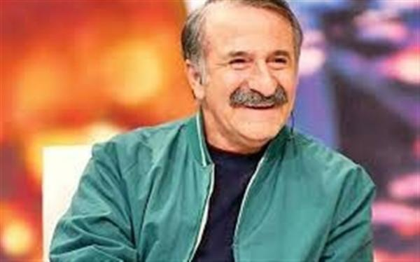 مهران رجبی مهمان برنامه ما و شماست