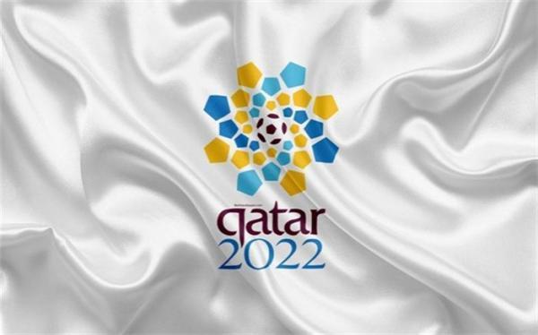 بحرین نامزد میزبانی از گروه ایران در انتخابی جام جهانی شد
