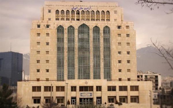 نشست مجازی تاریخ نگاری انقلاب اسلامی در غرب برگزار می گردد