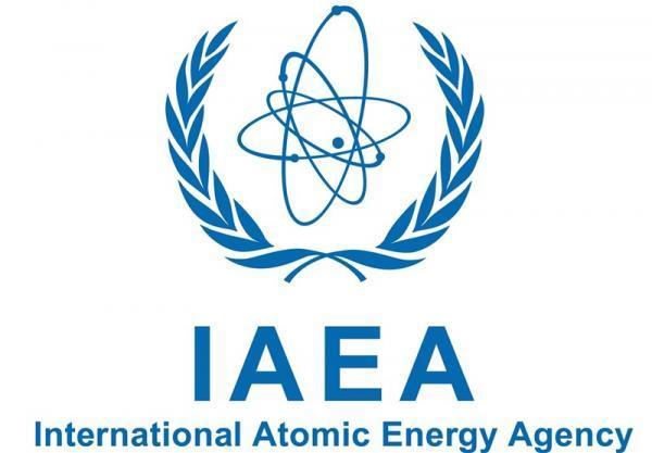 آژانس: ایران 17.6 کیلوگرم اورانیوم 20 درصد فراوری نموده است