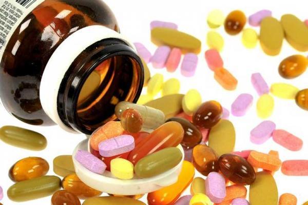 داروهایی که قند خون را بالا می برند