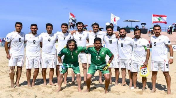فدراسیون واکنش نشان داد؛ ایران باید در جام جهانی باشد، نه عمان