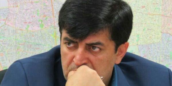 اختصاص شعبه رسیدگی به قاچاق کالا های اساسی دراستان تهران، پذیرش 8000 معتاد متجاهردر فشافویه به زودی